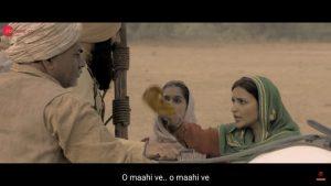 ve-maahi-lyrics-in-hindi