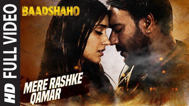 mere-rashke-qamar-lyrics