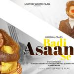 Badi Asaani Se Song Lyrics