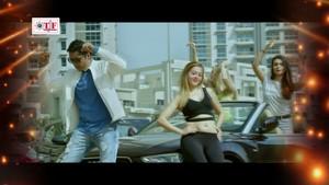 Lela Jiye Ke Mazaa Song Lyrics Hindi