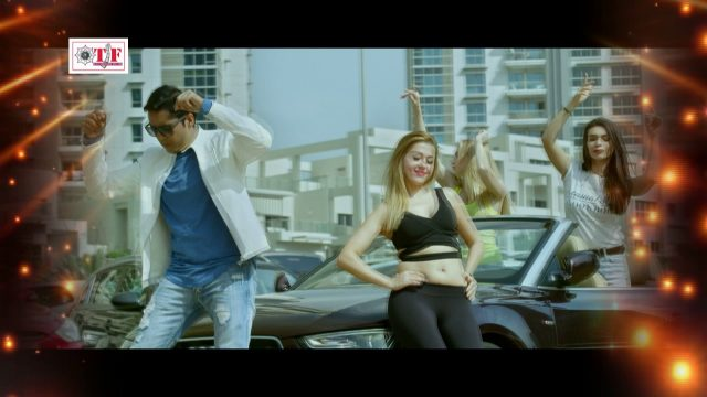 Lela Jiye Ke Mazaa Song Lyrics Hindi