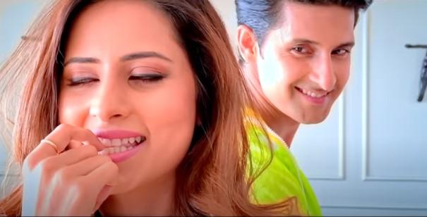 टॉक्सिक Toxic Song Lyrics Hindi - Badshah