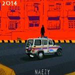302 Song Lyrics Hindi Naezy