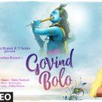 Govind Bolo