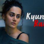 Kyun-Rabba-Lyrics