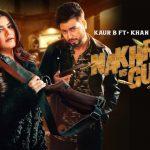 Nakhre Vs Guns Lyrics