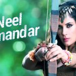 Neel-Samandar-Lyrics