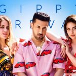 Vigad Gaya Lyrics