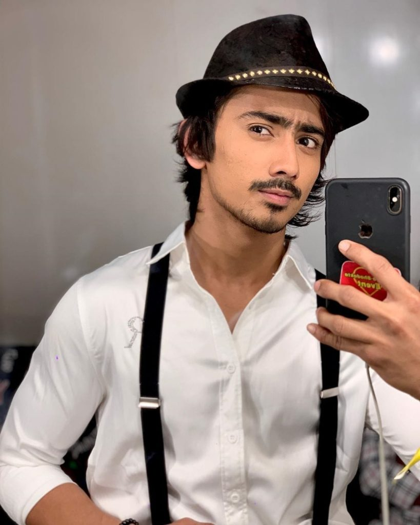 Adnaan Shaikh (Tik Tok Star) Biography, Age, Girlfriend, Birthday, Images, Ace of Space, Team 07, Instagram, Net Worth 1