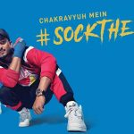 chakravyuh mein sock them lyrics