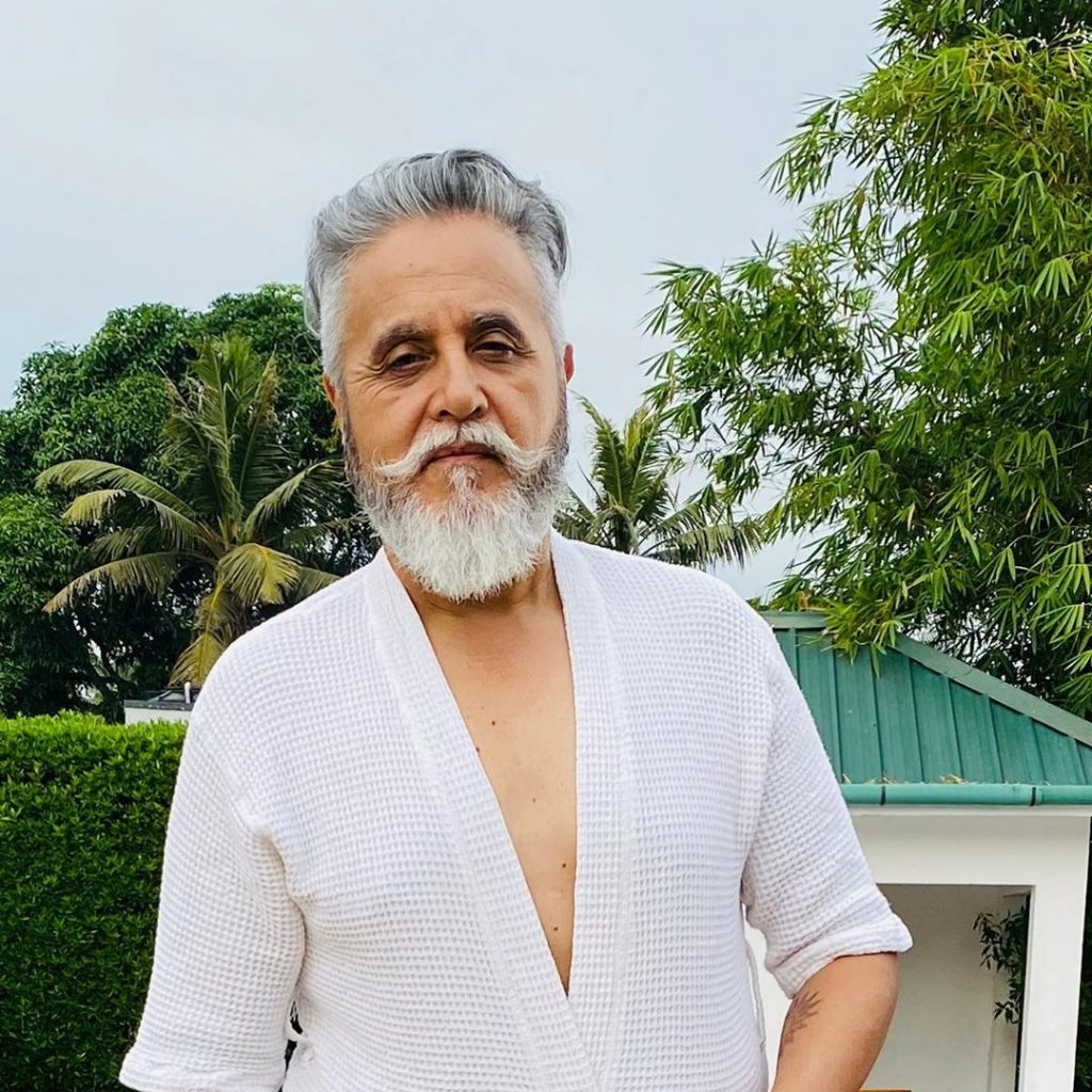 Dinesh Mohan (Actor & Model), Tik Tok, Biography, Age, Height, Instagram, Movies, Family, Wife, Wiki, Net Worth 1