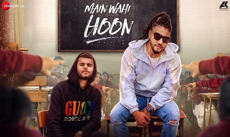 main-wahi-hoon-lyrics-hindi