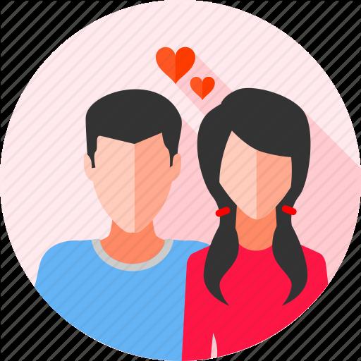 relationship logo