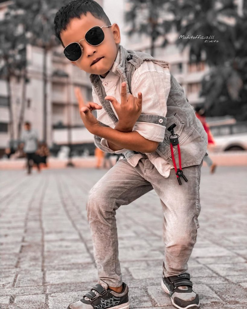 [Real Info] Sadim Khan (Tik Tok Star) Biography, Age, Tik Tok Video, Acting, Sadim03dz, Instagram, Wiki, Net Worth 1
