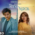 tere naal lyrics