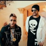 Crown Prince Song Lyrics Hindi Jazzy B