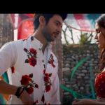 Chadeya Fitoor Song Lyrics Hindi - Shivin Narang 1