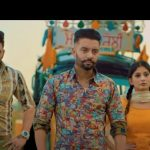 Jatt Banday Song Lyrics Hindi Sippy Gill