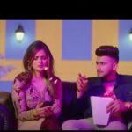 Dil Mera Song Lyrics In Hindi Nawab