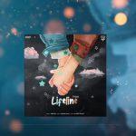 Lifeline Song Lyrics Hindi Singga