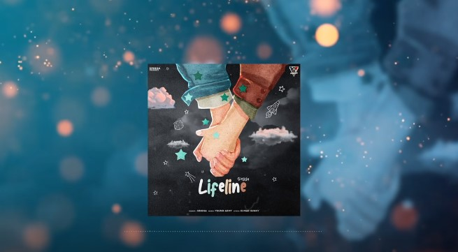 Lifeline Song Lyrics Hindi Singga