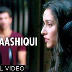 Meri Aashiqui song lyrics hindi