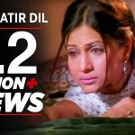 Mile Khatir Dil Lyrics