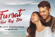 fursat-hai-aaj-bhi-lyrics