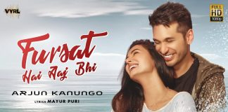 fursat-hai-aaj-bhi-lyrics