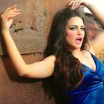 Distance Song Lyrics In Hindi Himanshi Khurana