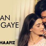 jaan ban gaye lyrics in hindi