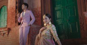 Jhanjra Song Lyrics In Hindi Karan Randhawa