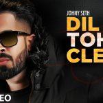 dil-toh-clean-lyrics