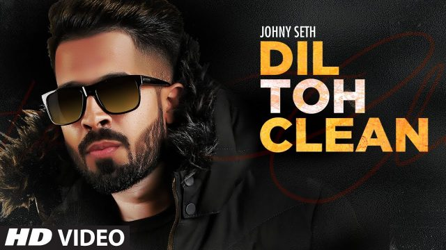 dil-toh-clean-lyrics