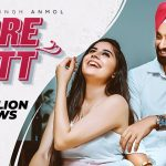gore jatt lyrics in hindi