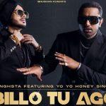 billo-tu-agg-lyrics
