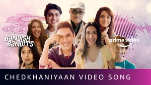 chedkhaniyaan-lyrics