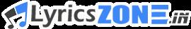 LyricsZone
