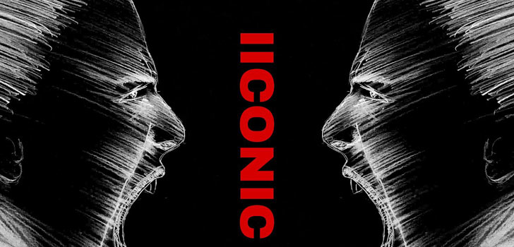 iconic-lyrics