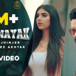 khalnayak lyrics