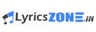 lyricszone-logo-140x48