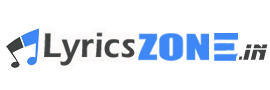 LyricsZone.in Logo
