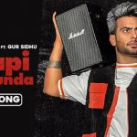 paapi-munda-lyrics