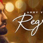 regret-lyrics