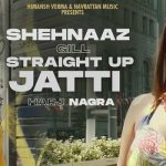 straight-up-jatti-lyrics