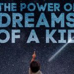 the-power-of-dreams-badshah