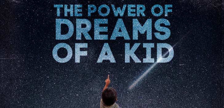 the-power-of-dreams-badshah