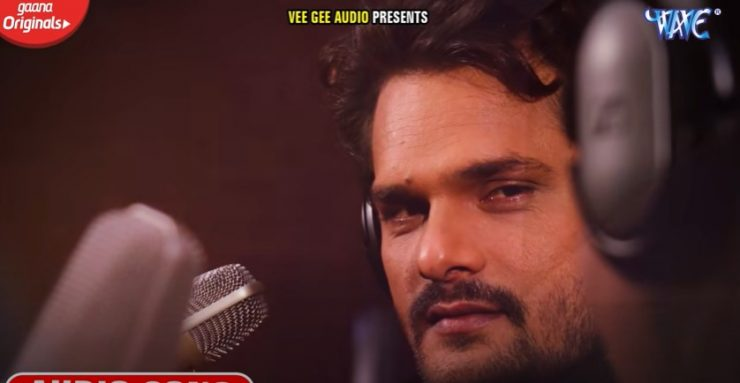 maje-maje-kati-ratiya-lyrics-in-hindi