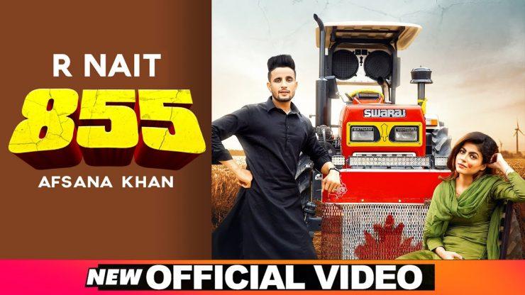 855-lyrics-in-hindi