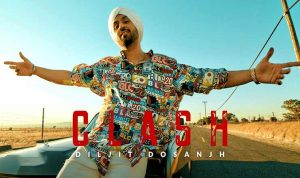 clash-lyrics-in-hindi